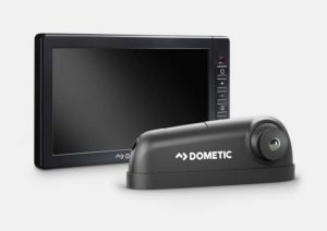 Dometic PerfectView BVS 71000