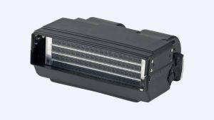 Integrované klimatizačné systémy (6,0 - 8,9 kW)