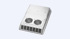 Strešná klimatizácia 3,5 - 6,2 kW