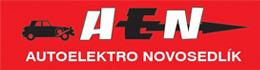 AutoElektro Novosedlík
