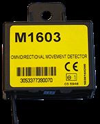 Meta System M1603