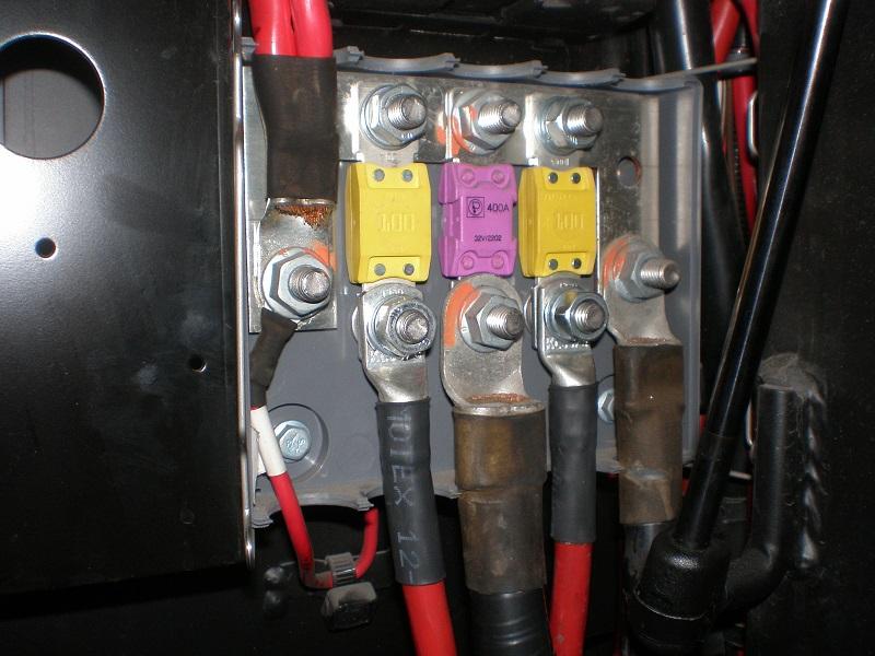MB Citaro montáž strešnej klimatizácie Spheros