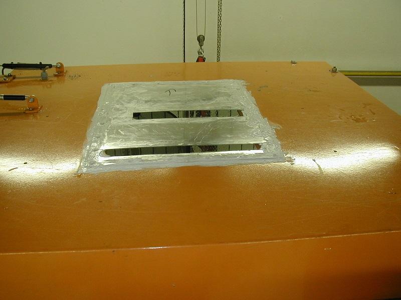MB Mullag montáž klimatizácií